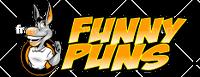 funny-puns